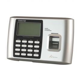 Anviz A300-WIFI Terminal de Controlo de Presença ANVIZ Impressões digitais, cartões RFID e teclado