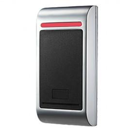 Oem AC105 Controlo de acesso autónomo Acesso por cartão EM RFID