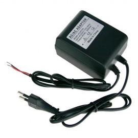 Oem AC24V2A Transformador AC/AC 220V/24V 2A - 8435325400020