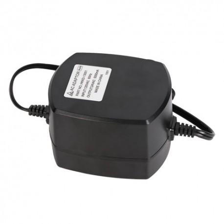 Oem AC24V5A Transformador AC/AC 230V/24V 5A