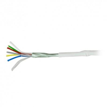 Oem CA6-100-H 6 Condutores Condutor Cobre Electrolítico Flexível