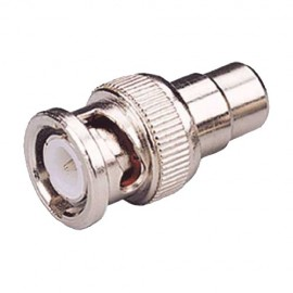 Safire CON210 Conector BNC Macho - 8435325410296