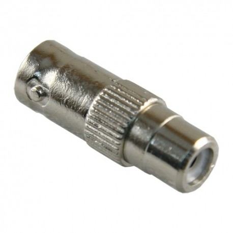 Safire CON215 Conector BNC Fêmea - 8435325412450