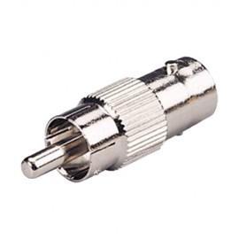 Safire CON220 Conector BNC Fêmea - 8435325410302