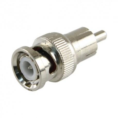 Safire CON225 Conector BNC Macho - 8435325410319