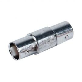 Oem CON230 Conector BNC Fêmea - 8435325411217