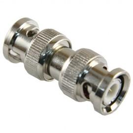 Oem CON235 Conector BNC Macho - 8435325410326