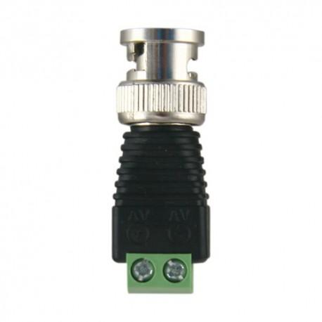 Safire CON290 Conector BNC Macho - 8435325409948