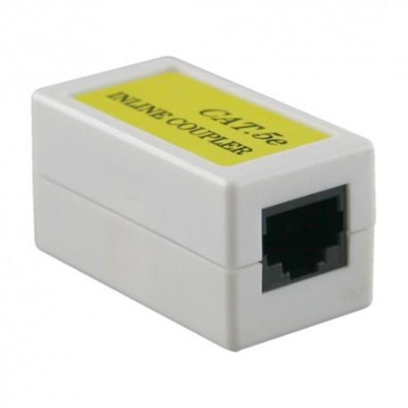 Oem CON330 Conector Emenda para cabos UTP