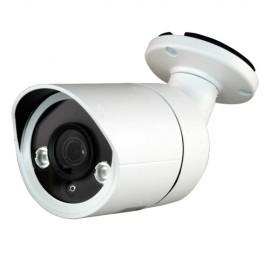 Oem CV027-Q4N1 Câmara bullet Gama 4Mpx ECO 4 em 1 (HDTVI / HDCVI / AHD / CVBS)