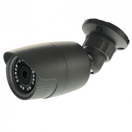 Oem CV029I-4N1 Câmara Bullet Gama 720p ECO 4 em 1 HDTVI HDCVI AHD CVBS - 8435325417967