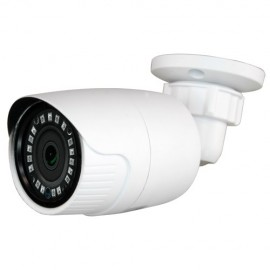Oem CV029IB-F4N1 Câmara Bullet Gama 1080p ECO 4 em 1 HDTVI HDCVI AHD CVBS - 8435325418049