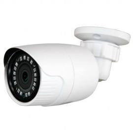 Oem CV029IB-Q4N1 Câmara bullet Gama 4Mpx ECO 4 em 1 (HDTVI / HDCVI / AHD / CVBS)