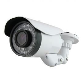 Oem CV081VFIB-F4N1 Câmara 4 em 1 HDTVI HDCVI AHD e Analógica 1080p 25fps - 8435325419503