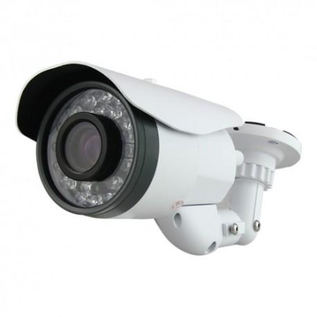 Oem CV081VFIB-F4N1 Câmara HDTVI, HDCVI, AHD e Analógica 1080p (25 fps)