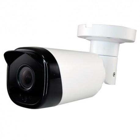 Oem CV123ZFIB-F4N1 Câmara Bullet Gama 1080p PRO 4 em 1 HDTVI HDCVI AHD CVBS - 8435325422312