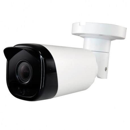 Oem CV123ZFIB-F4N1 Câmara bullet Gama 1080p PRO 4 em 1 (HDTVI / HDCVI / AHD / CVBS)