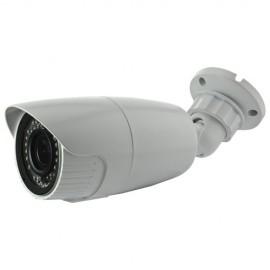 Oem CV129VIB-4N1 Câmara Bullet Gama 720p ECO 4 em 1 HDTVI HDCVI AHD CVBS - 8435325420912