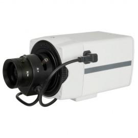 Oem CV581KW-F4N1 Câmara box HDTVI, HDCVI, AHD e Analógica 1080p (25 fps)