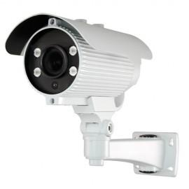 Oem CV945ZIB-F4N1 Câmara Bullet Gama 1080p PRO 4 em 1 HDTVI HDCVI AHD CVBS - 8435325425764