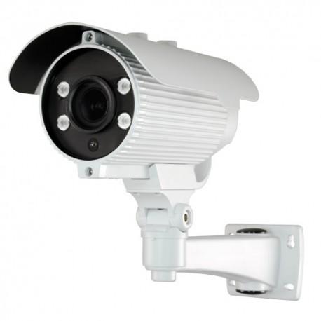 Oem CV945ZIB-F4N1 Câmara bullet Gama 1080p PRO 4 em 1 (HDTVI / HDCVI / AHD / CVBS)