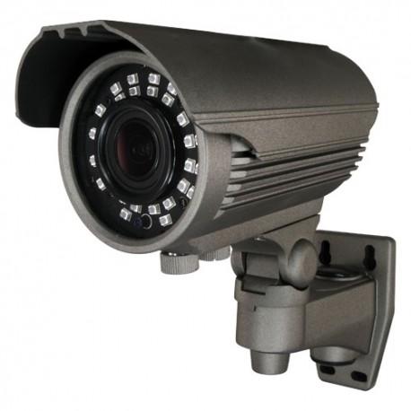Oem CV946VI-4N1 Câmara bullet Gama 720p ECO 4 em 1 (HDTVI / HDCVI / AHD / CVBS)