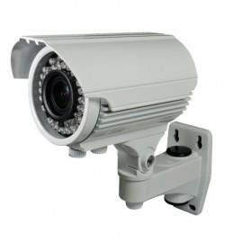 Oem CV946VIB-F4N1 Câmara Bullet Gama 1080p ECO 4 em 1 HDTVI HDCVI AHD CVBS - 8435325418551