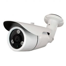 Oem CV961KIAB-2HAC Câmara Bullet Dual HDCVI e Analógica 720P 25fps 1000 TVL - 8435325415499