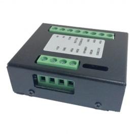 Branded DEE1010B Módulo de Extensão Controlo para Segunda Porta - 8435325423876