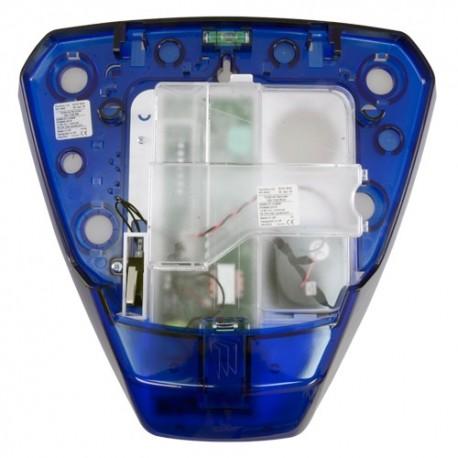 Pyronix DELTABELL-E Sirene para Exterior Cablada Uso Profissional - 5060317523338