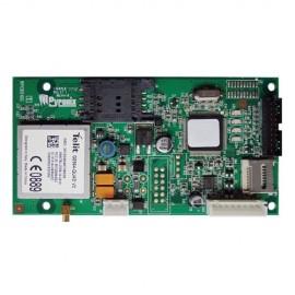 Pyronix DIGI-GPRS Modem GPRS Compatível com Painel PCX46/ENFORCER