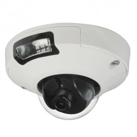 Oem DM809KIB-F4N1 Câmara Dome Gama PRO 4 em 1 1080p 25fps - 8435325422183