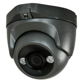Oem DM821G-Q4N1 Câmara dome HDTVI, HDCVI, AHD e Analógica Gama ECO