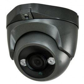 Oem DM821I-F4N1 Câmara dome Gama 1080p ECO 4 em 1 (HDTVI / HDCVI / AHD / CVBS)