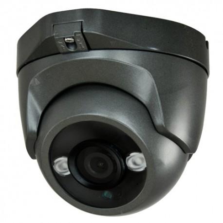 Oem DM821I-F4N1 Câmara Dome Gama 1080p ECO 4 em 1 HDTVI HDCVI AHD CVBS - 8435325426990