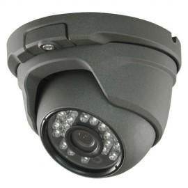 Oem DM941I-F4N1 Câmara Dome Gama 1080p ECO 4 em 1 HDTVI HDCVI AHD CVBS - 8435325426433