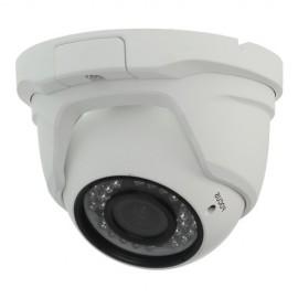 Oem DM955VWFIB-FHAC Câmara Dome HDCVI 1080p ULTRA 1/3 Panasonic 2.0 Megapixel CMOS - 8435325427072