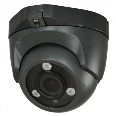 Oem DM957VFZI-F4N1 Câmara Dome Gama 1080p ULTRA 4 em 1 HDTVI HDCVI AHD CVBS - 8435325418995