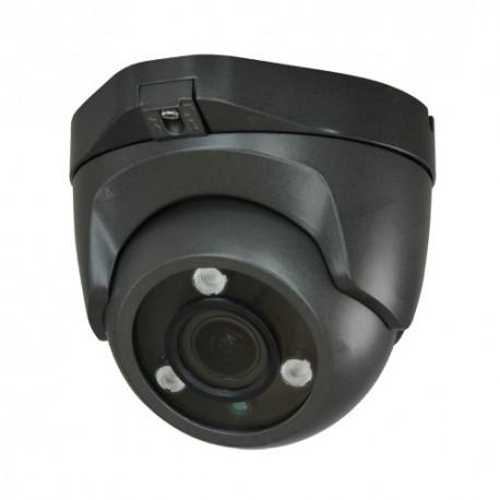 Oem DM957VI-F4N1 Câmara Dome Gama 1080p ECO 4 em 1 HDTVI HDCVI AHD CVBS - 8435325419770