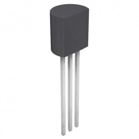 Fibaro DS-001 Sensor de Temperatura Digital Intervalo de Temperatura -10 GrausC a 85 GrausC - 5902020528081
