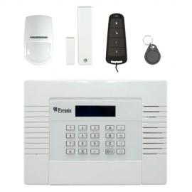 Pyronix ENFORCER-GPRS2 Kit de alarme profissional Comunicação GPRS