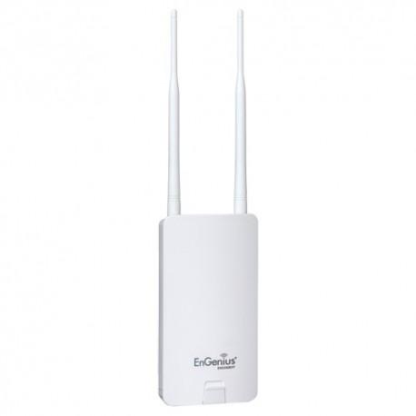 EnGenius ENS202EXT Conexão sem fios omnidireccional Frequência de 2.4 Ghz