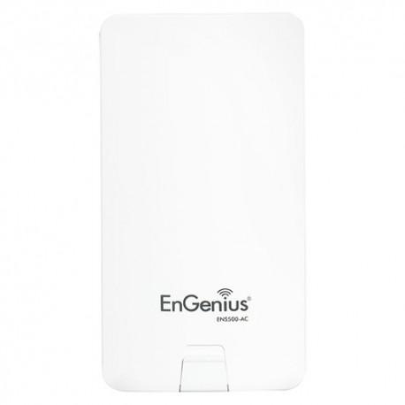 EnGenius ENS500-AC Ligações Sem Fios EnGenius Frequências 5.15GHz 5.85Ghz - 4713361930737