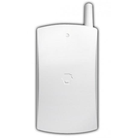 Chuango GT-126 Detector de Rotura de Vidro Sem Fios - 8435325406336