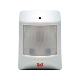 Home8 H8-IAP1301 Sensor de Inatividade Auto Instalável por Código QR - 4895198500496