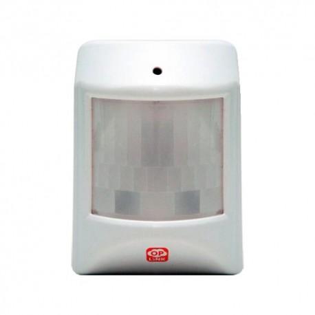 Home8 H8-IAP1301 Sensor de Inatividade Home8 Auto-instalável por código QR