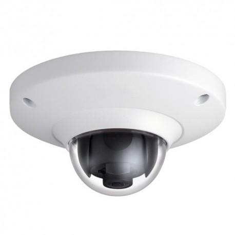 Branded HAC-EB2401 Câmara Dome HDCVI 4 Megapixel 2560x1440 - 8435325423098