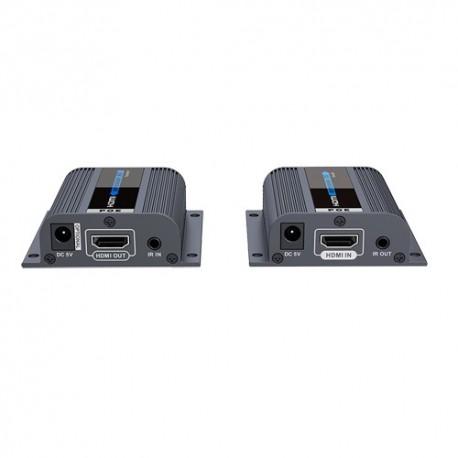 Oem HDMI-EXT-POE Extensor Activo HDMI Emissor e Receptor - 8435325422503