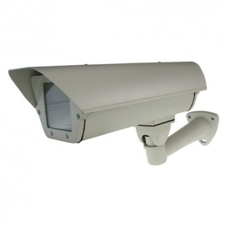 Oem HS350W Carcaça Protectora Liga de Alumínio