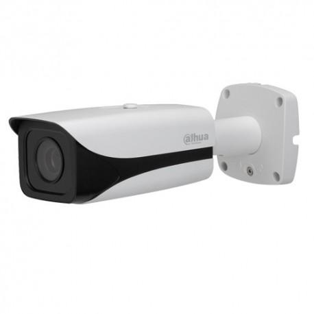 Branded IPC-HFW4300E Câmara IP 3 Megapixel 1/3 Progressive CMOS - 8435325428789